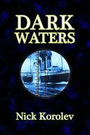 Dark Waters [Pdf/ePub] eBook