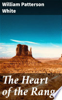 Read Online The Heart of the Range For Free