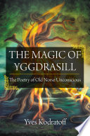 The Magic of Yggdrasill