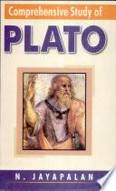 Comprehensive Study of Plato