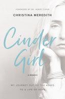 CinderGirl Pdf/ePub eBook