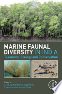 Marine Faunal Diversity in India