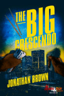 The Big Crescendo Pdf/ePub eBook