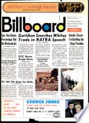 23. Aug. 1969