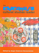 The Chicana o Cultural Studies Reader