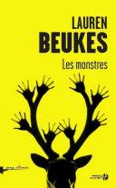 Les monstres Pdf/ePub eBook