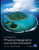 Valuepack:an Introduction to Physical Geography and the Environment/an Introduction to Human Geography