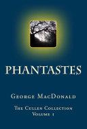 Phantastes [Pdf/ePub] eBook