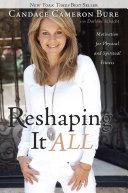 Reshaping It All Pdf/ePub eBook
