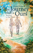 The journey that's Ours Pdf/ePub eBook
