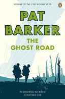 The Ghost Road [Pdf/ePub] eBook
