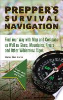 Prepper s Survival Navigation