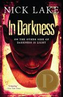 In Darkness Pdf/ePub eBook