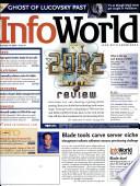 16 Gru 2002