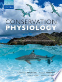 Conservation Physiology Book PDF