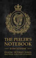 The Peeler s Notebook