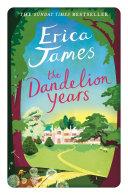 The Dandelion Years Pdf/ePub eBook