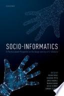 Socio Informatics