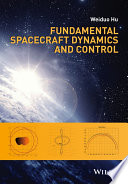 Fundamental Spacecraft Dynamics and Control