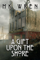 Pdf A Gift Upon the Shore