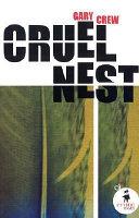 Cruel Nest