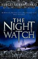 Pdf The Night Watch