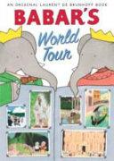 Babar s World Tour