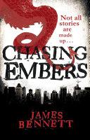 Chasing Embers [Pdf/ePub] eBook