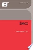 SIMOX