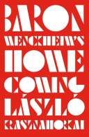 Baron Wenckheim's Homecoming Pdf/ePub eBook