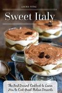 Sweet Italy