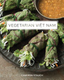 Vegetarian Viet Nam Pdf/ePub eBook