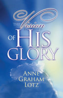 Pdf The Vision of His Glory
