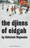 Pdf The Djinns of Eidgah