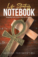 Life Strategy Notebook