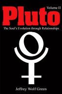 Pluto Volume 2