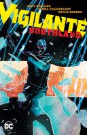 Vigilante: Southland [Pdf/ePub] eBook