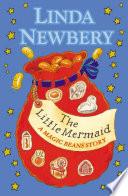 The Little Mermaid  A Magic Beans Story