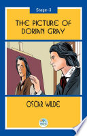 The Picture Of Dorian Gray   Oscar Wilde  Stage 3
