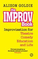 The Improv Book