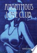 Anonymous Love Club