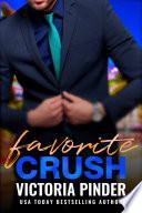 Favorite Crush