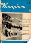 jan 1961