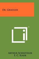 Dr. Graesler