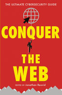 Conquer the Web [Pdf/ePub] eBook