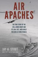 Air Apaches Pdf/ePub eBook