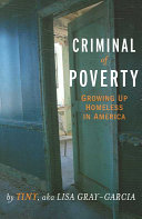 Criminal of Poverty