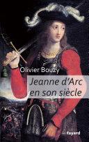Pdf Jeanne d'Arc en son siècle Telecharger
