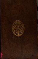 Thesaurus Linguae Latinae Compendiarius ebook