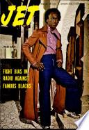 24 jun 1971